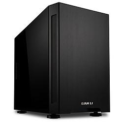 Lian Li TU150B - Noir