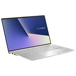 ASUS Zenbook UX433FA-A5201T