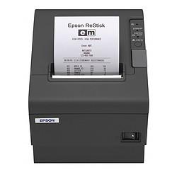 Imprimante thermique / Titreuse