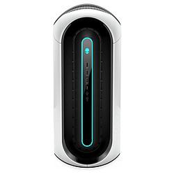 Alienware Aurora R9 (AWR9-9960)