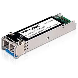 TP-Link Module TL-SM311LS