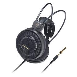 Audio-Technica ATH-AD900X - Casque audio
