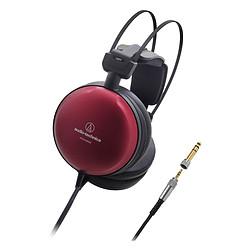 Audio-Technica ATH-A1000Z - Casque audio