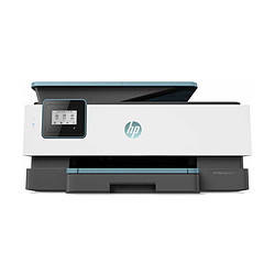 HP OfficeJet 8015