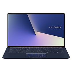ASUS Zenbook UX434FA-A5359T