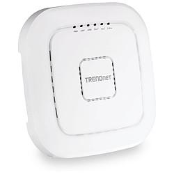 TRENDnet TEW-826DAP - Point d'accès WiFi AC2200 PoE