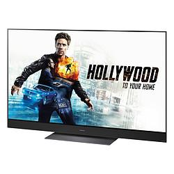 Panasonic TX-55GZ2000E - TV OLED 4K UHD HDR - 139 cm