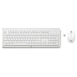 HP C2710