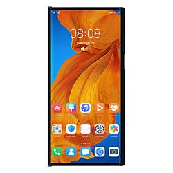 Huawei Mate Xs Bleu