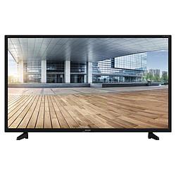 Sharp 32BB3E - TV HD - 81 cm