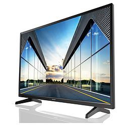 Sharp 40BF2 - TV Full HD - 102 cm