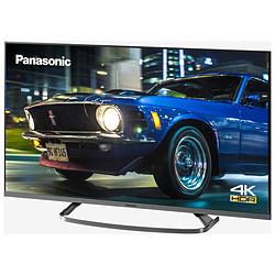 Panasonic TX40HX830E - TV 4K UHD HDR - 100 cm