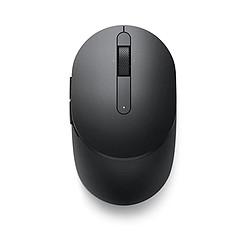 Dell MS5120W - Noir