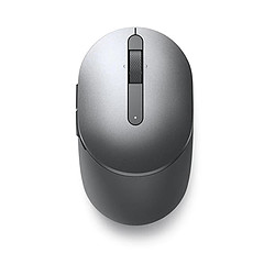 Dell MS5120W - Gris