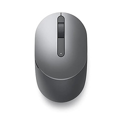 Dell MS3320W - Gris