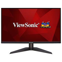 ViewSonic VX2758-P-MHD