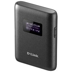 D-Link DWR-933 - Routeur 4G sans fil