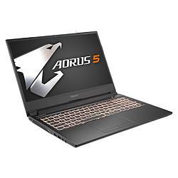 AORUS 5 MB-5FR1121SH
