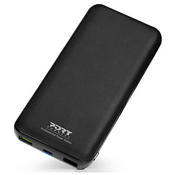 PORT Connect Powerbank 18 000 mAh