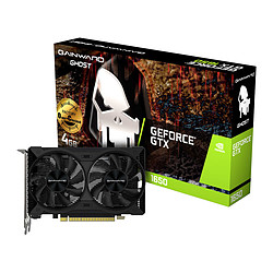 Gainward GeForce GTX 1650 D6 Ghost OC