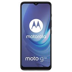 Motorola Moto G50 5G Gris
