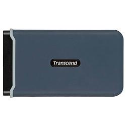 Transcend ESD350C - 240 Go