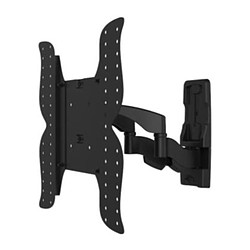 INOVU AE444A Support mural orientable et inclinable