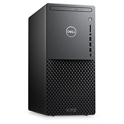 Dell XPS 8940-687