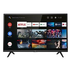 TCL 32ES570 - TV LED Full HD - 80 cm