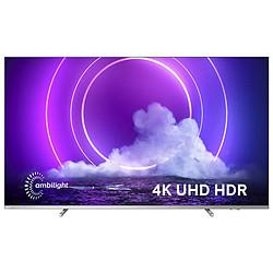 55PUS9206 - TV 4K UHD HDR - 136 cm