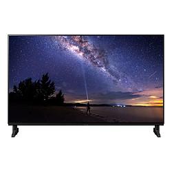 Panasonic TX-48JZ1000E - TV OLED 4K UHD HDR - 121 cm