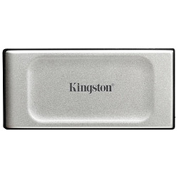 Kingston XS2000 - 2 To