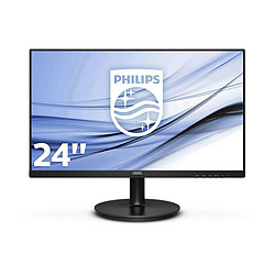 Philips 242V8LA