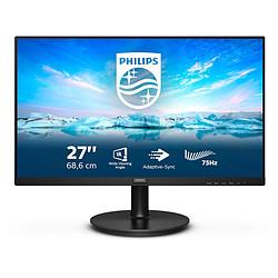 Philips 272V8LA
