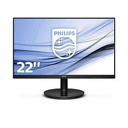 Philips 221V8LD/00