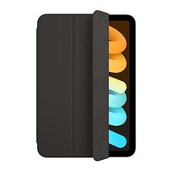 Apple Smart Folio (Noir) - iPad mini (2021)