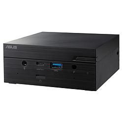 ASUS Mini PC PN51 (E1-B5089ZD)
