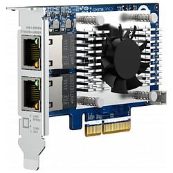 QNAP QXG-10G2TB
