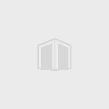 Intel Core i9 12900KF