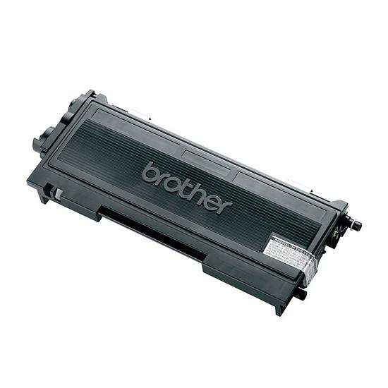 Toner imprimante Brother TN2000