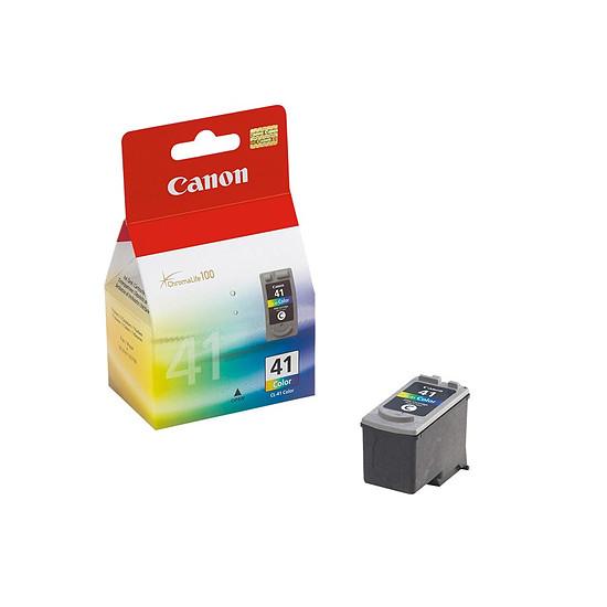 Cartouche imprimante Canon CL-41