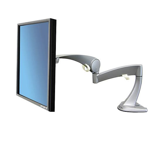 Bras & support écran PC Ergotron Bras articulé Neo-Flex 45-174-300