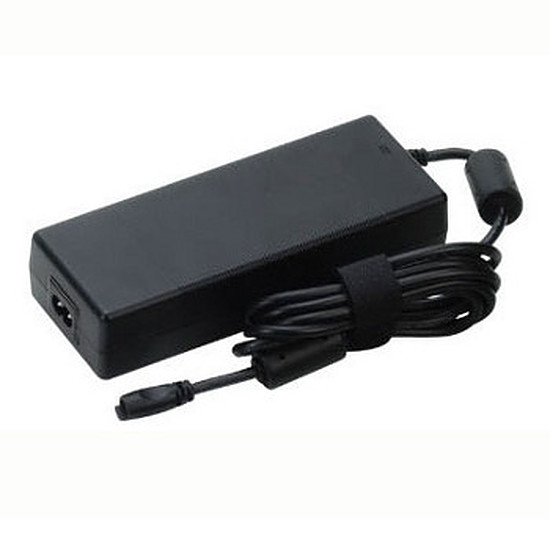 Chargeur PC portable FSP Fortron NB 120 - 120W