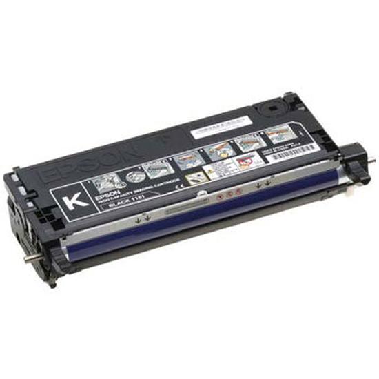 Toner imprimante Epson C13S051161