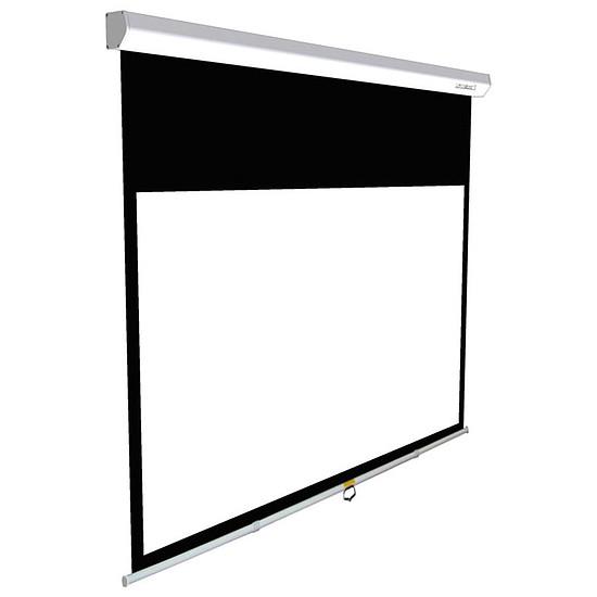 Ecran de projection Lumene Ecran 4/3 254 cm Capitol Premium 200V