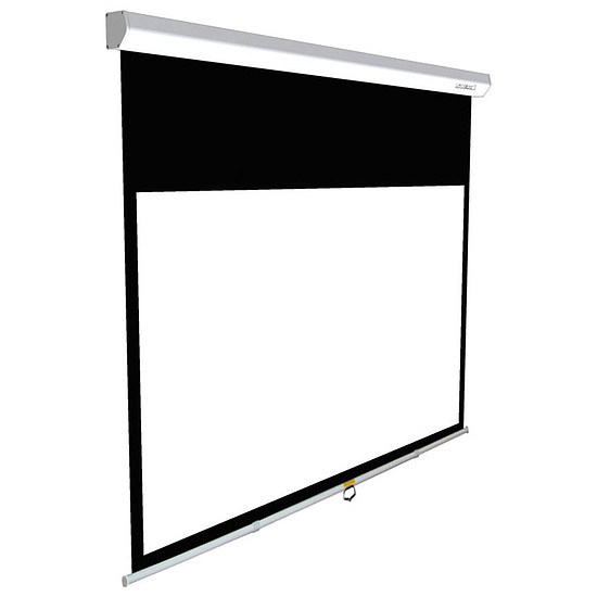 Ecran de projection Lumene Ecran 4/3 352 cm Capitol Premium 280V
