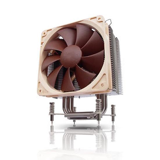 Refroidissement processeur Noctua NH-U12DX 771 (Xeon)