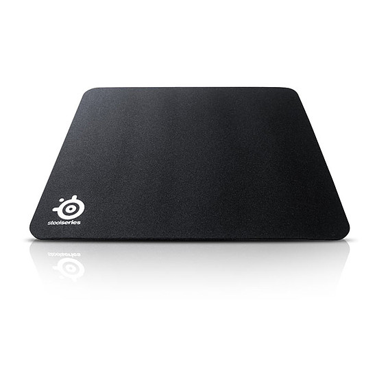 Tapis de souris SteelSeries QcK Mass