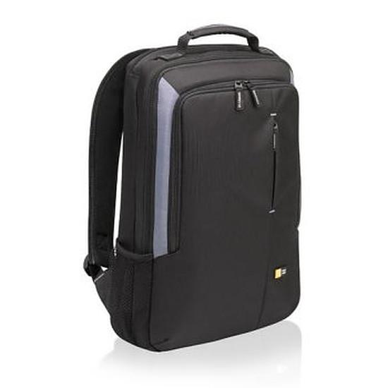 "Sac, sacoche et housse Caselogic Sac à dos Value Backpack Notebook 17"""