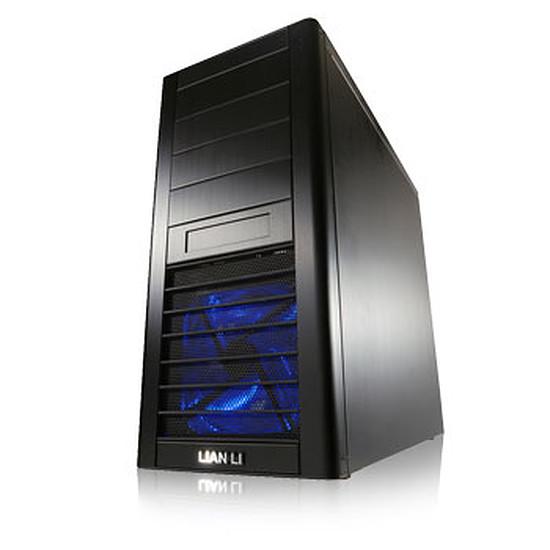 Boîtier PC Lian Li PC-60FN - USB 3.0 Edition